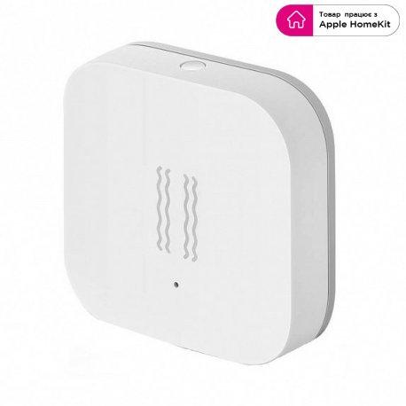 Датчик вибрации Xiaomi Aqara Vibration Detector (DJT11LM) (AS009CNW01)