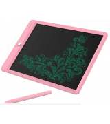 "Графический планшет Xiaomi Wicue Writing Tablet 10"" Pink"