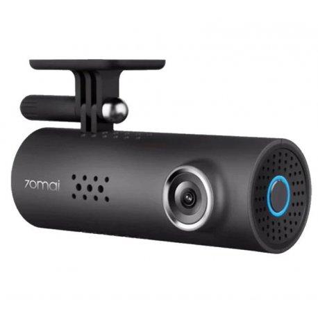 Видеорегистратор 70mai Smart Dash Cam 1S EN/RU (Midrive D06)