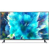 "Xiaomi Mi TV UHD 4S 43"" International Edition"