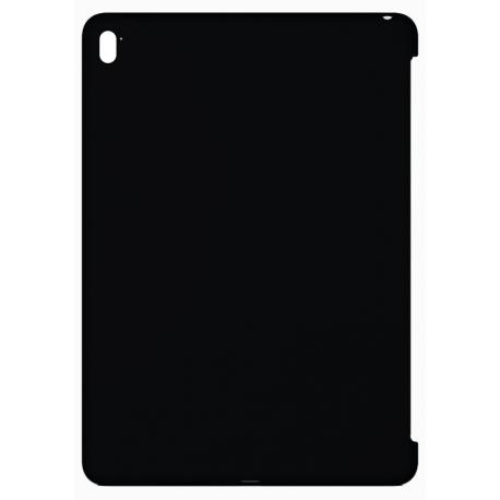 Обложка Imax для iPad Pro 9.7 Red