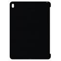 Обложка OU Case Unique Skid для iPad Pro 9.7 Black