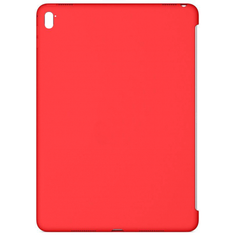 Обложка OU Case Unique Skid для iPad Pro 9.7 Red