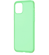 Накладка Ou Case Unique Skid для Apple iPhone 11 Green