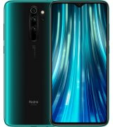 Xiaomi Redmi Note 8 Pro 6/64GB Green