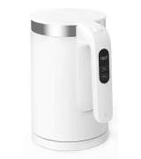 Электрочайник Xiaomi MiJia Smart Kettle (1.5L) White