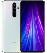 Xiaomi Redmi Note 8 Pro 6/128GB White