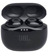 JBL Tune 120 TWS Black (JBLT120TWSBLK)
