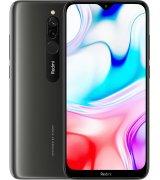 Xiaomi Redmi 8 4/64 Onyx Black (Global)