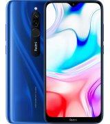 Xiaomi Redmi 8 4/64 Sapphire Blue (Global)