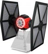 Акустическая система eKids iHome Disney Star Wars Special Forces Tie Fighter (LI-B56.FMV7)