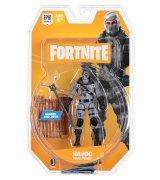 Коллекционная фигурка Fortnite Solo Mode Havoc (FNT0096)