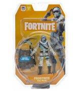 Коллекционная фигурка Fortnite Solo Mode Frostbite S3 (FNT0098)