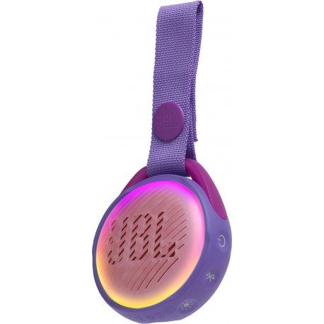 JBL JR POP Purple (JBLJRPOPPUR)
