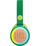 JBL JR Pop Green (JBLJRPOPGRN)