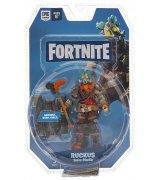 Коллекционная фигурка Fortnite Solo Mode Ruckus S3 (FNT0102)