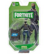 Коллекционная фигурка Fortnite Solo Mode Verge S3 (FNT0100)