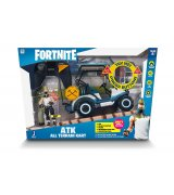 Игровой набор Fortnite Deluxe Feature Vehicle ATK (FNT0118)