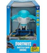 Квадрокоптер игровой Fortnite Drone Battle Bus (FNT0119)