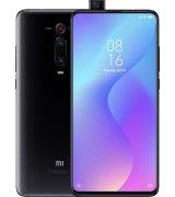 Xiaomi Mi 9T Pro 6/128GB Carbon Black (Global)