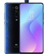 Xiaomi Mi 9T Pro 6/128GB Glacier Blue (Global)