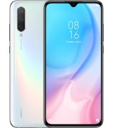 Xiaomi Mi 9 Lite 6/128GB Pearl White (Global)