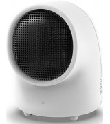 Обогреватель Xiaomi Sothing Mini WarmBaby Personal Heater (500W) White