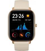 Умные часы Xiaomi Amazfit GTS Desert Gold (A1914DG)