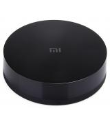Универсальный пульт Xiaomi Mi Smart Home Universal Remote Controller (MJYKQ01CM) (RYM4012CN)