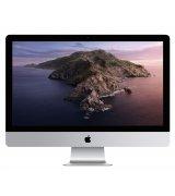 "Apple iMac 21.5"" 5K (MRQY2) 2019"