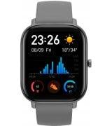 Умные часы Xiaomi Amazfit GTS Gray (A1914G)