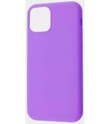 Чехол JNW Anti-Burst Case для Apple iPhone 11 Pro Max Violet