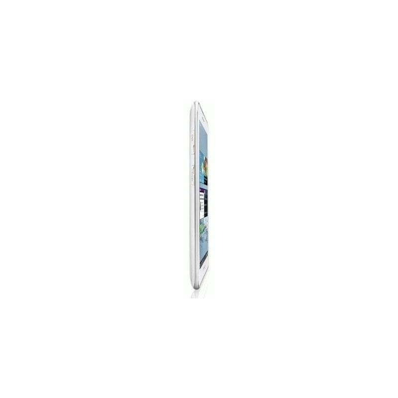 Samsung Galaxy Tab 2 7.0 P3110 White