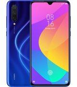 Xiaomi Mi 9 Lite 6/64GB Aurora Blue (Global)