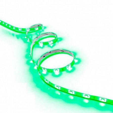 LED-лента Yeelight Aurora Lightstrip Plus Color 2m (YLDD04YL) (GPX4016RT/DD0043W0EU)