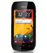 Nokia 603 EU