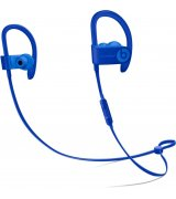 Beats Powerbeats 3 Wireless Earphones Break Blue (MQ362)