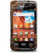 Samsung S5690 Galaxy Xcover Titan Gray