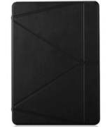 "Обложка Imax для iPad Air 10.2"" (2019) Black"