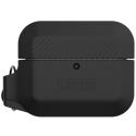 Чехол Urban Armor Gear (UAG) для AirPods Pro Black
