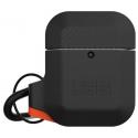 Чехол Urban Armor Gear (UAG) для для Apple AirPods Black