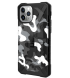 Накладка Urban Armor Gear (UAG) для Apple iPhone 11 Pro Arctic