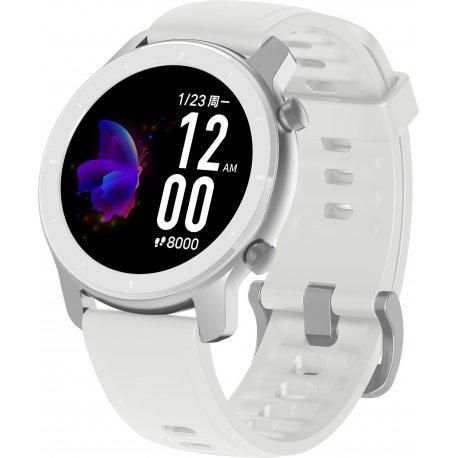 Умные часы Amazfit GTR 42mm White