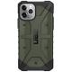 Накладка Urban Armor Gear (UAG) для Apple iPhone 11 Pro Olive Drab