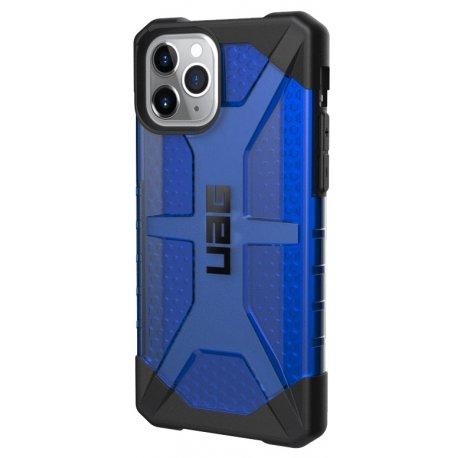 Накладка Urban Armor Gear (UAG) для Apple iPhone 11 Pro Cobalt