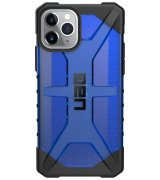 Накладка Urban Armor Gear (UAG) для Apple iPhone 11 Pro Cobalt