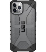 Накладка Urban Armor Gear (UAG) для Apple iPhone 11 Pro Ash