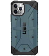 Накладка Urban Armor Gear (UAG) для Apple iPhone 11 Pro Pathfinder Slate