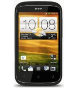 HTC Desire C A320e Black EU