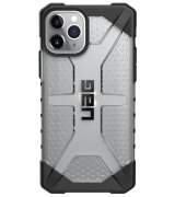 Накладка Urban Armor Gear (UAG) для Apple iPhone 11 Pro Plasma Ice Transparent